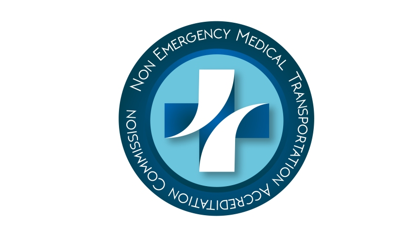 Non Emergency Medical Transportation Accreditation Commission-01