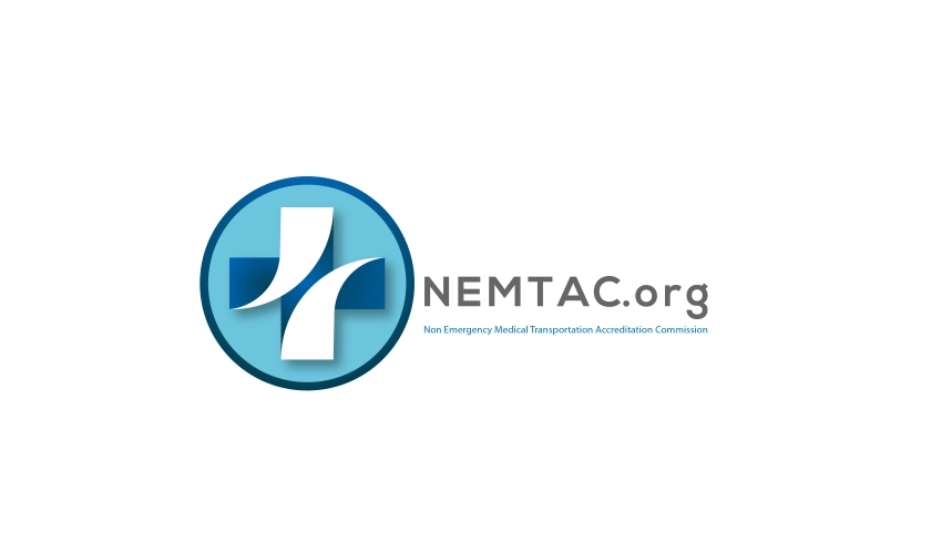 NOn Emergency Medical Transportation Accreditation Commission-01